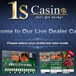 Agen Casino Terpercaya Online vs Konvensional