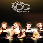 Cara Bergabung Dengan Oriental Casino