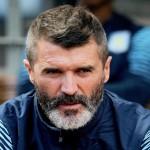 Roy Keane Sedih Mantan Tim nya Kalah