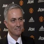 Proyek Mourinho Untuk United Musim Depan