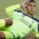 Liverpool Mengalahkan Ac Milan Dalam Laga Pramusim ICC