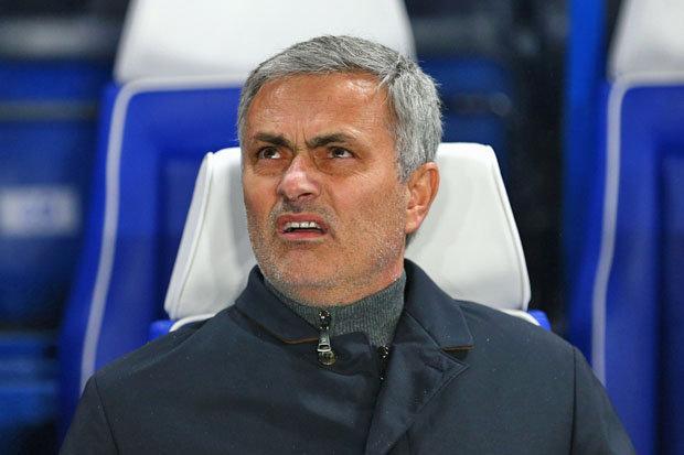 Jose Tidak Kebagian Kursi VIP Terpaksa duduk di Ekonomi