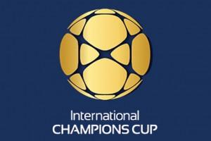 International Champions Cup 2016 Fakta yang Menarik