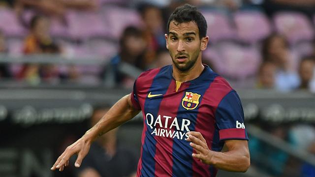 Barcelona Kembali Kehilangan Satu Pemainnya Musim Panas Ini