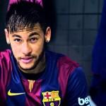 1scasino Barcelona Buka Suara Terkait Nominal Harga Saat Membawa Neymar