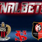 Prediksi Nice vs Rennes 14 Agustus 2016