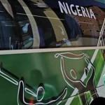 John Obi Mikel Biayai Tim Olimpiade Dengan 23 juta Pound