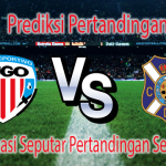Perkiraan Lugo VS Tenerife 7 September 2016