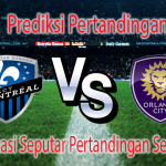 PREDIKSI MONTREAL IMPACT VS ORLANDO CITY 8 SEPTEMBER 2016