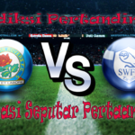 Perkiraan Blackburn Rovers vs Sheffield Wednesday 28 September 2016