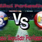 Perkiraan Cardiff City vs Bristol City 15 Oktober 2016