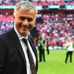 Mourinho Menyampaikan Kalau Dianya Serta Wenger Tak Berselisih