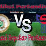 Perkiraan Latvia vs Kepulauan Faroe 8 Oktober 2016