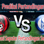 Perkiraan Nice VS Schalke 16 September 2016