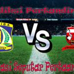 Perkiraan Persiba Balikpapan vs Madura United 12 Oktober 2016