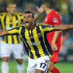 Prediksi Skor Antalyaspor vs Fenerbahce