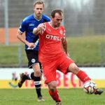 Bandar Taruhan Bola Fortuna Dusseldorf vs Arminia Bielefeld