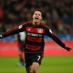 agen ibcbet terpercaya Bayer Leverkusen VS Darmstadt 98