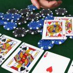 game online penghasil uang terbanyak tidak pakai deposit