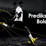 taruhan bola sbobet online dengan menerawang prediksi bola