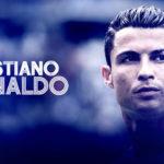 Ferdinand Ikut Berkomentar Terkait Masa Depan Ronaldo