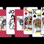 Agen Bola Tangkas Mickey Mouse Online
