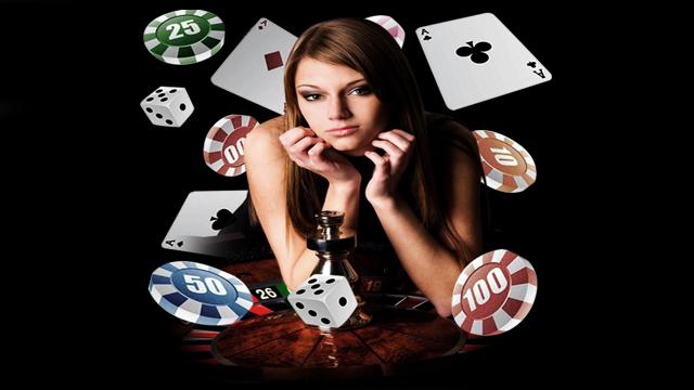 Situs Poker Online Indonesia Terpercaya 2017