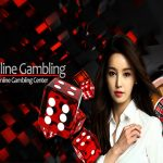 Agen Casino Online Asia Terbaik dan Terbesar Di Indonesia