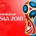 4 Negara Elite Yang Gagal Menuju Piala Dunia 2018