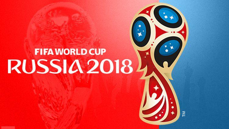 Daftar 4 Negara Elite Yang Gagal Menuju Piala Dunia 2018