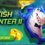 Mengatasi Internet Positif Bermain Tembak Ikan Joker123