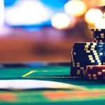 Poker Online Real Money Indonesia