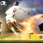 Agen Judi Bola Terpercaya Hadir dengan beragam insentif Menarik