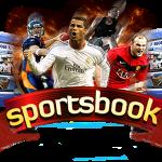 Situs Judi Online Bola dan Casino Terbaik