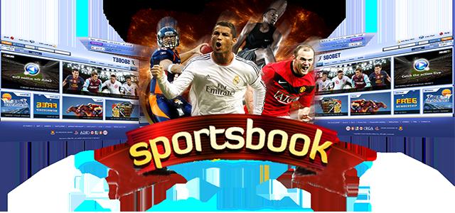 Situs Judi Online Bola dan Casino Terbaik Resmi Indoensia