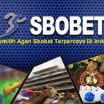 Tips Memilih Agen Sbobet Resmi Indonesia