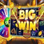 Cara Kuasai Permainan Pada Agen Slot Online Dengan Mudah